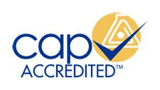 CAP_Cert_logo_color Laboratory