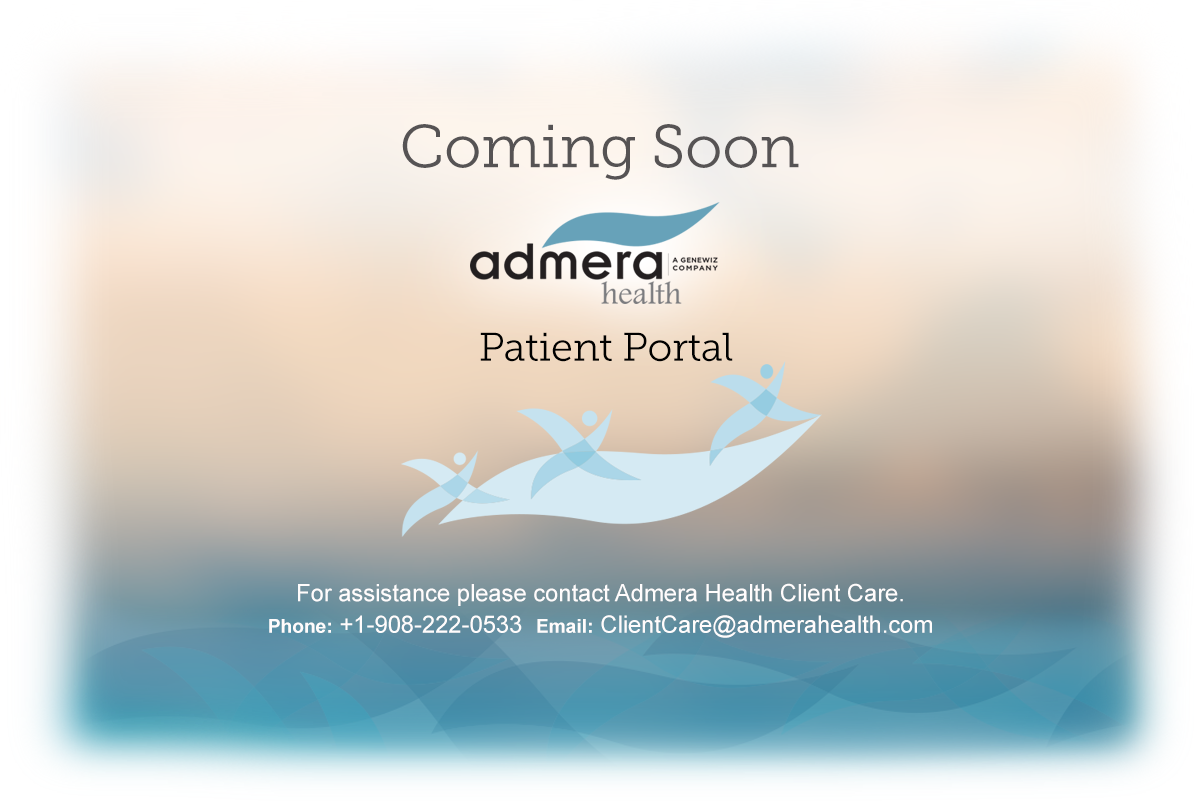 02201512_Patient_Portal_Coming_Soon2 Patient Portal