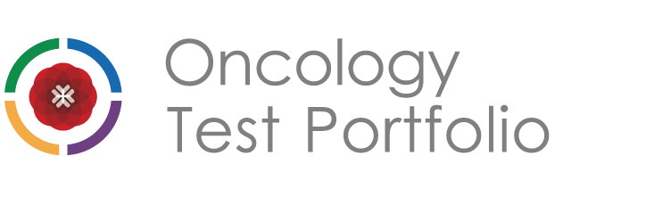 Oncology_Test_pp Products