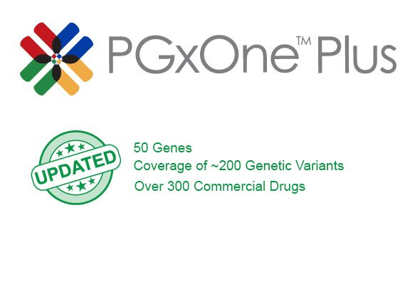 PGxOne_Plus_logo_final_plus_updated PGxOne™ Plus