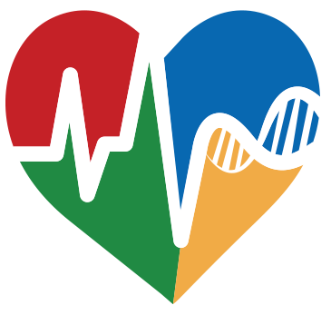 CardioGxOne Cardiovascular Diagnostic Test Icon