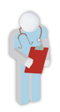 Physician_pharmacogenomics_test- Pharmacogenomics for Physicians