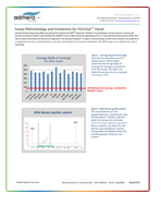 pgxone_report_graph Pharmacogenomics for Physicians