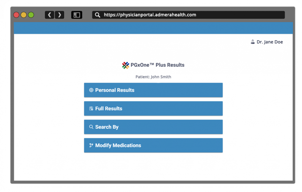 DesktopScreenWithOUTIphoneFinal-1024x653 Physician Resources