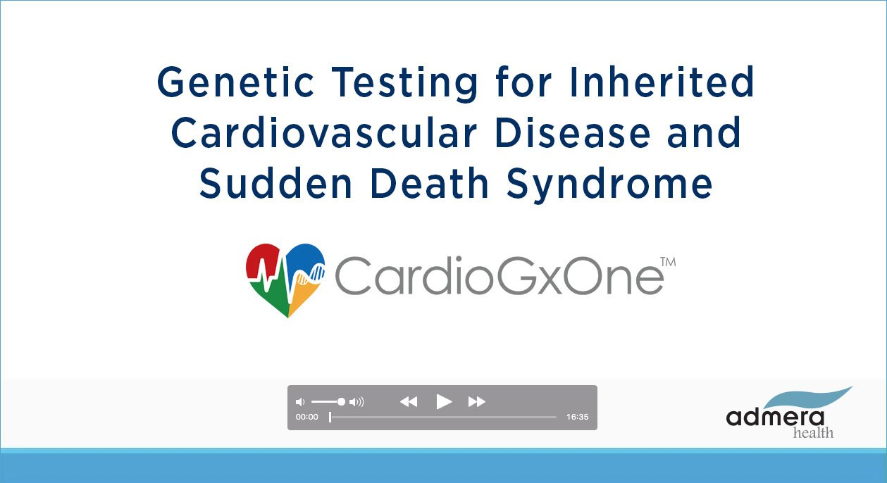 Genetic-Testing-for-inherited-Cardiovascular-Disease_thumbnail-1 Videos