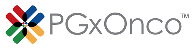 PGxOnco_logo_web_small-e1534859993640 PGxOnco