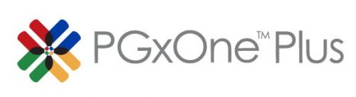 PGxOne_Plus_logo_final_plus_updated1-e1524157998488 PGxOne™ Plus