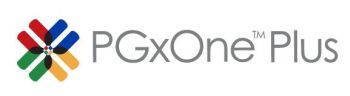 PGxOne_Plus_logo_final_plus_updated1-e1528986551516 PGxOne™ Plus