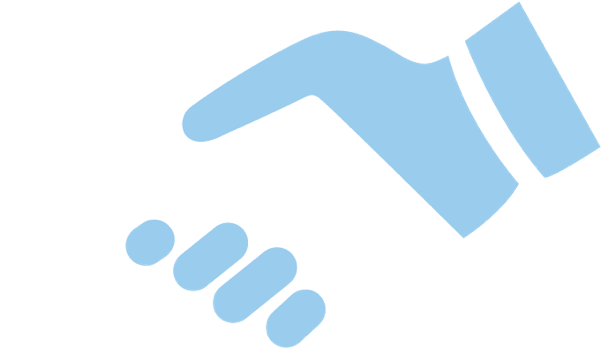 Partnership_Handshake Partnerships
