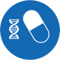 pharmacist_pgx_icon-e1552594856414 PGx for Pharmacists
