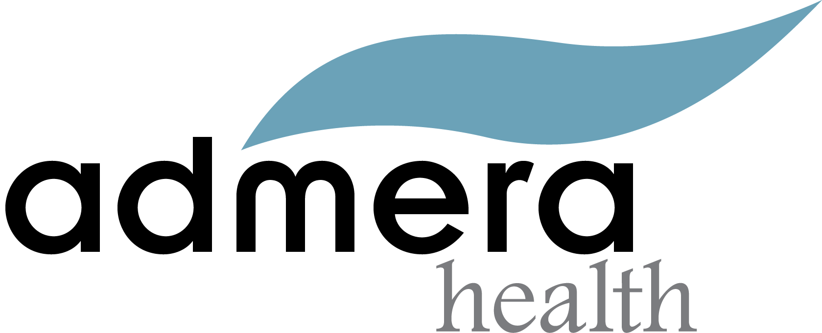 admera_health_final_logo_transparent_final-100 Careers