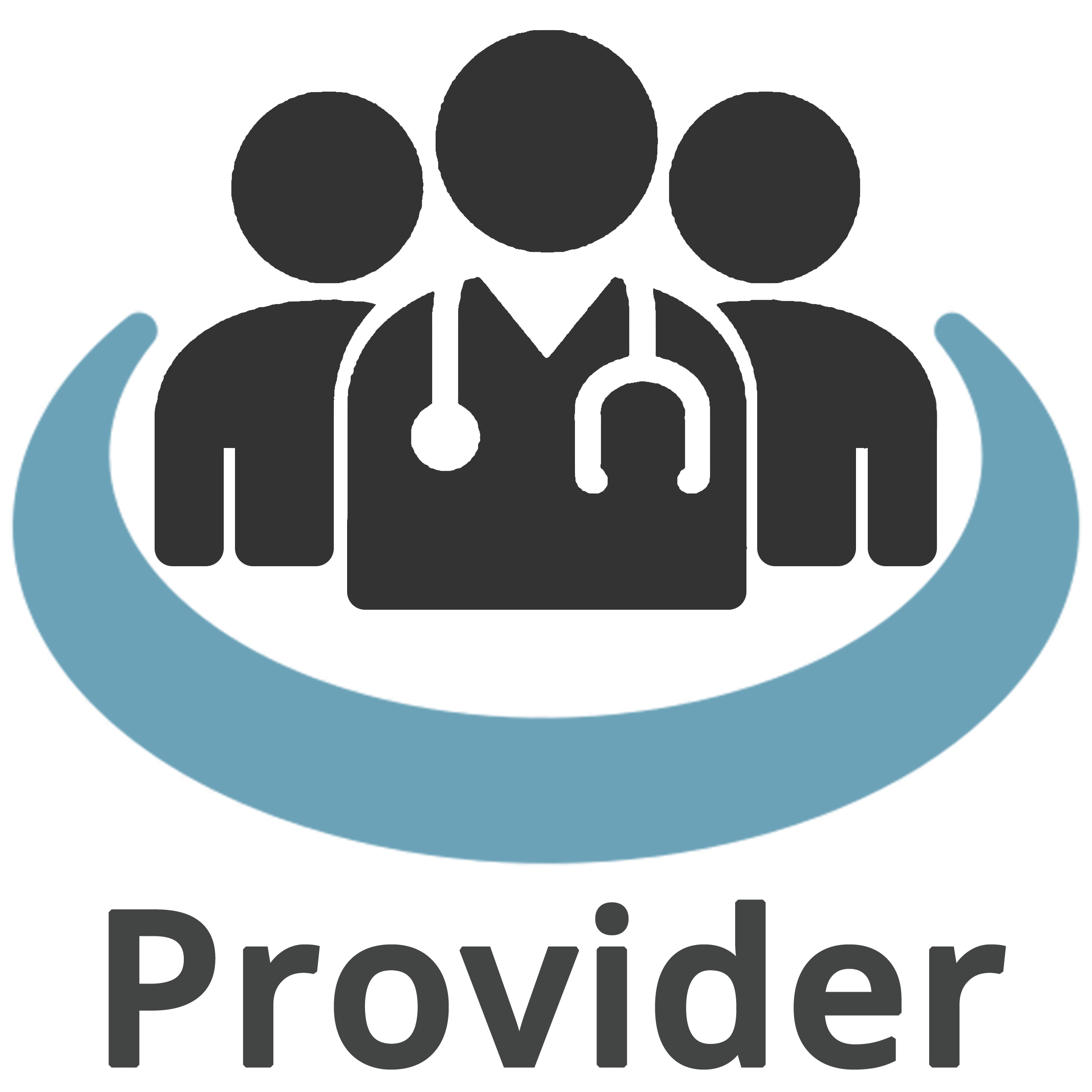 Provider-New1-300x300 Order Now