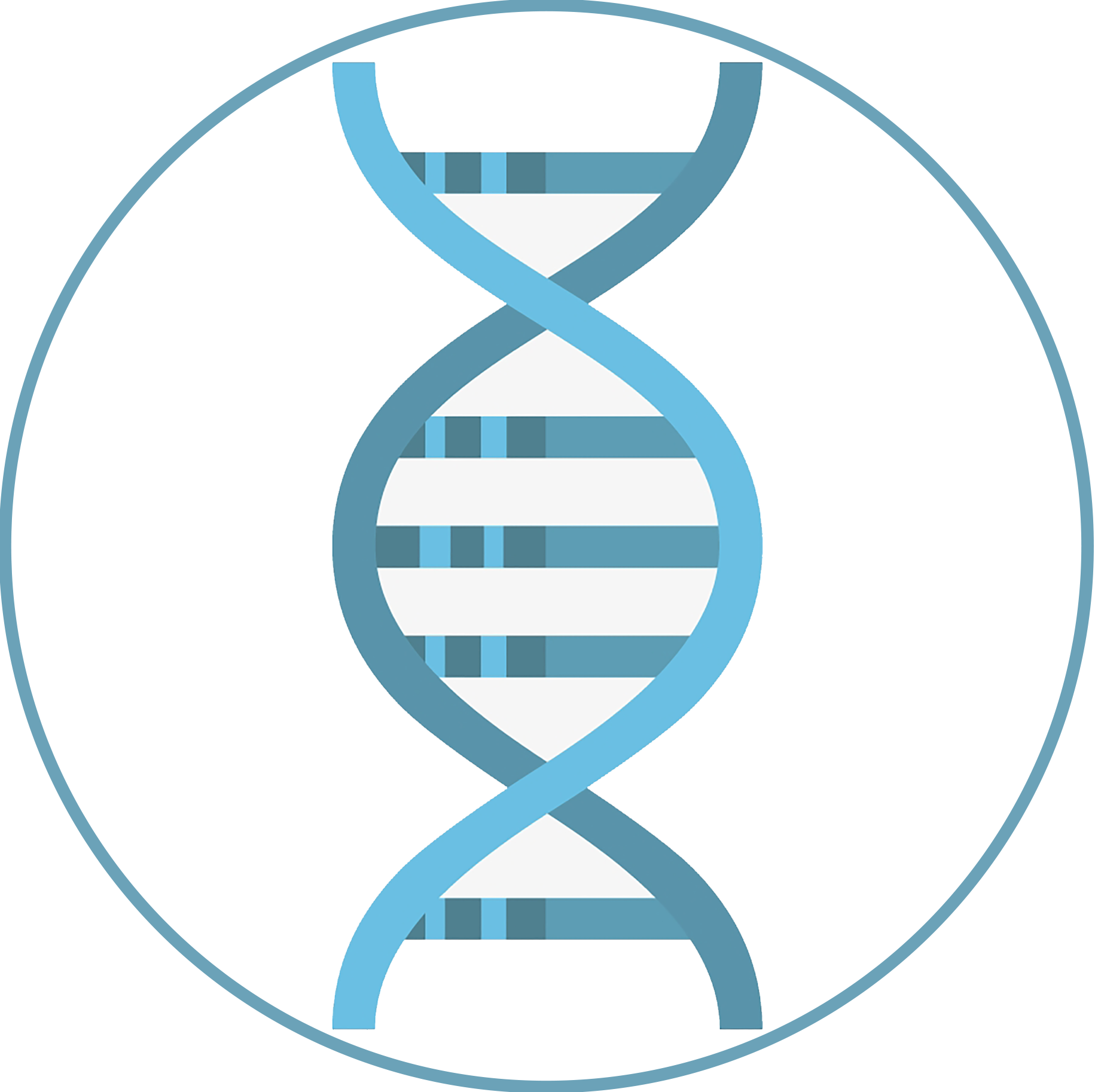 DNA_SEQ_ICON-200x200 Neoantigen Identification