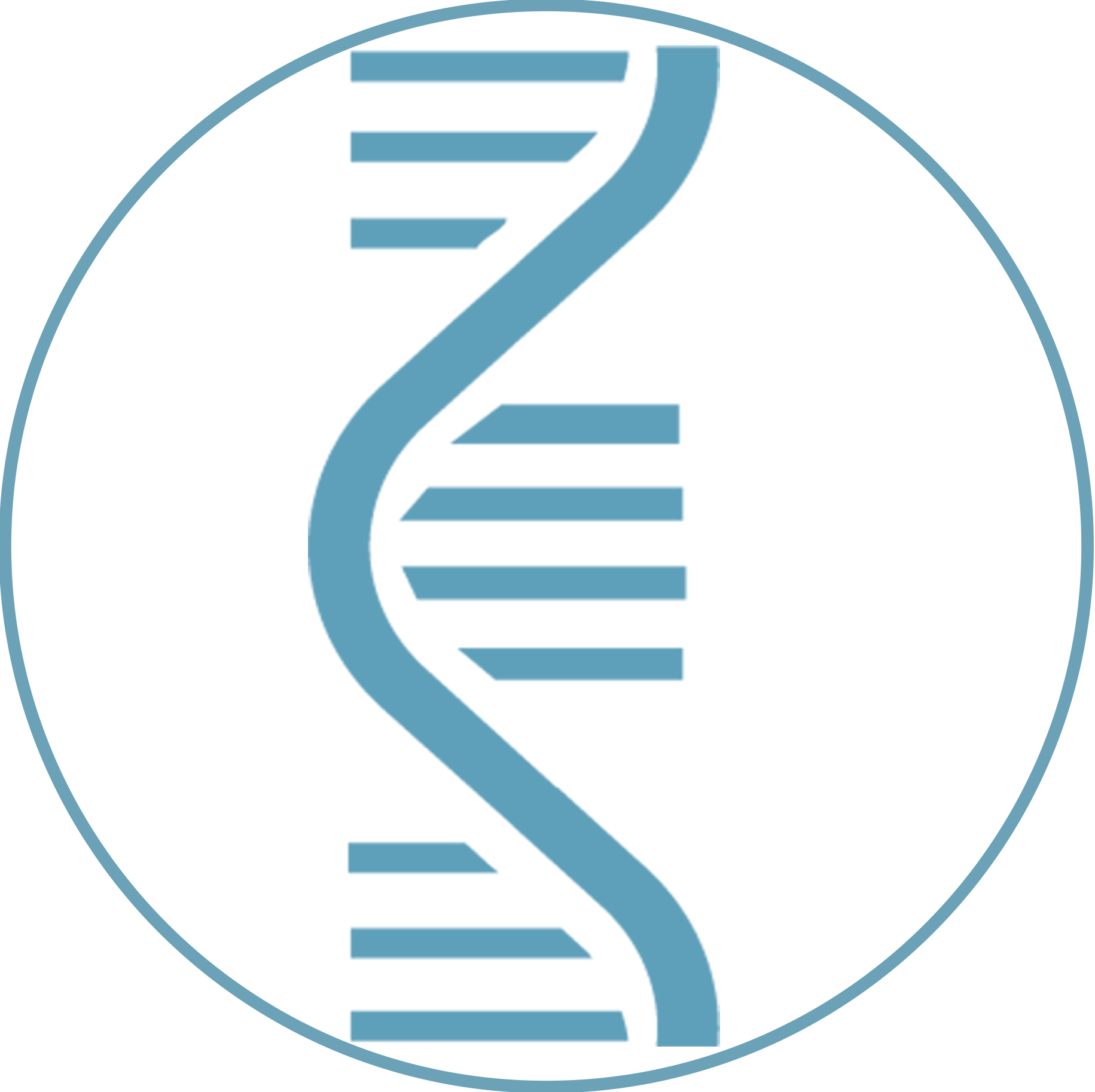 RNA-Seq_ICON-200x200 Neoantigen Identification